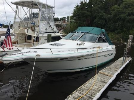 Power boats for sale in New Jersey - boats com