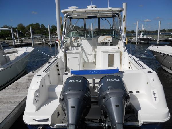 Aquasport 275 Explorer in Excell Cond.