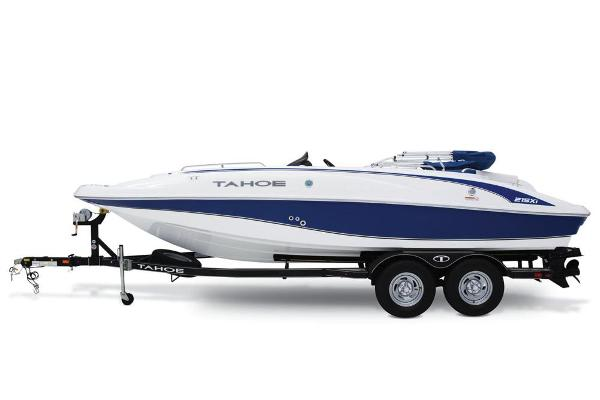 Tahoe 215 Xi Manufacturer Provided Image
