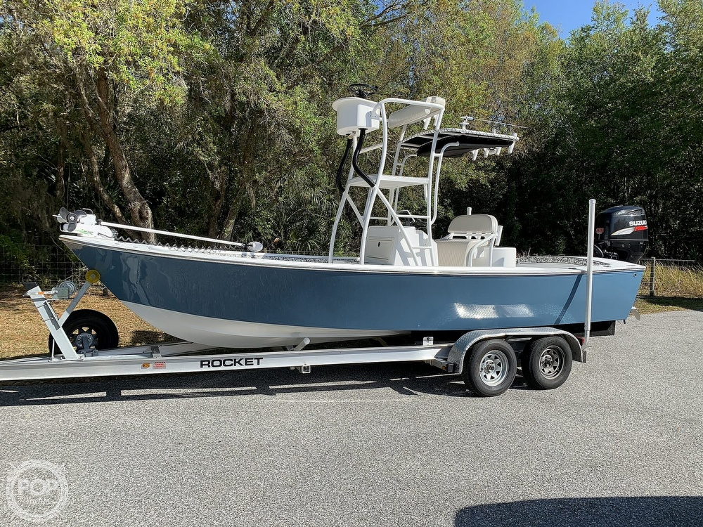 Aquasport 22-2 1976 Aquasport 22 for sale in Parrish, FL
