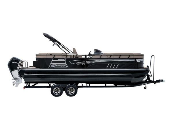 Ranger 2300LS
