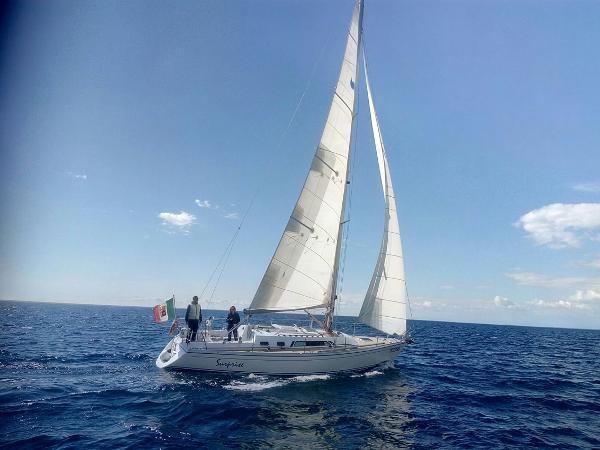 Winner Boats 11,20