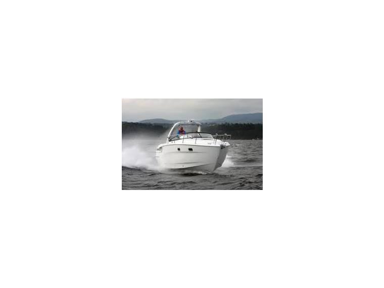 Bavaria Yachts Bavaria 28 Sport