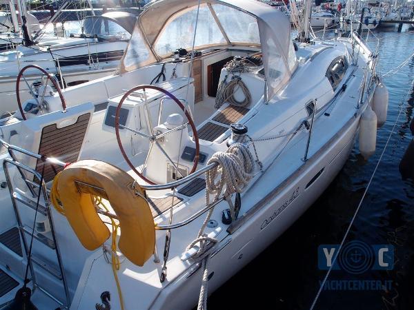 Beneteau Oceanis 43 P9066661_hmf.jpg