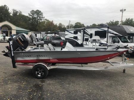 Xpress Boats For Sale In Alabama Boats Com