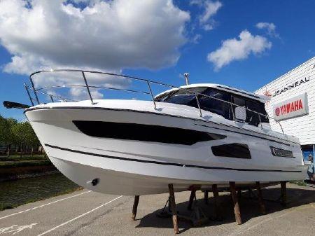 Cruise ship boats for sale - boats com