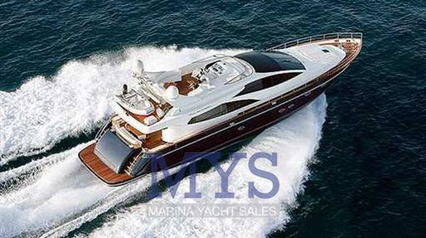 Riva 85 Opera 3256X1287987854999739651.jpg