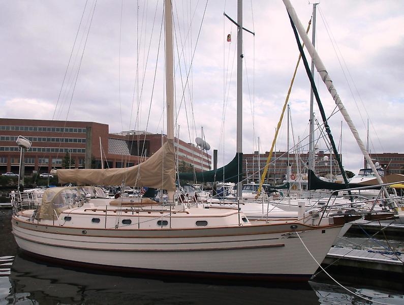Ta Shing Yachts Tashiba 36 IMG_0735.JPG
