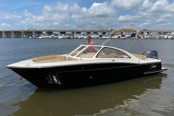 Scout 235 Dorado 2020 Scout 235 Dorado - Seven Seas Yacht Sales, Inc.2020 Scout 195 Sportfish - Seven Seas Yacht Sales, Inc.