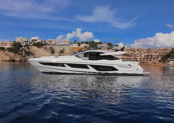 Barcos En Venta En Mallorca España 7 Boats Com