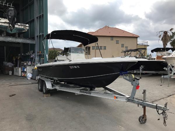MarineMax Houston bateaux en vente - 6 - boats com