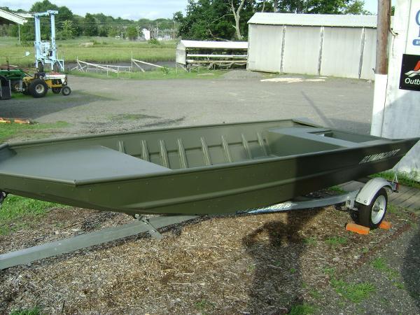 """Alumacraft MV 1648  NCS 15 MV 1648 NCS 15"""""""