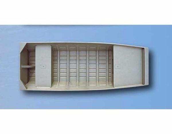 Xpress Boats X1546