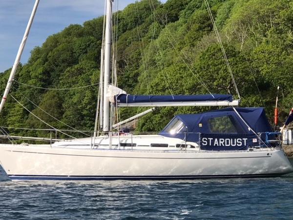 Starlight 35