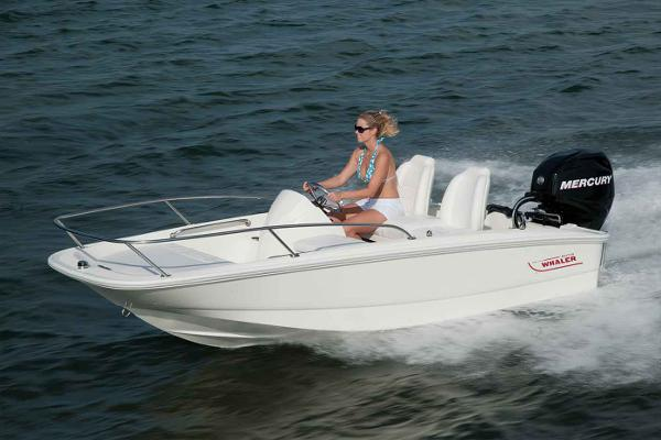 Boston Whaler Boats For Sale Boats Com