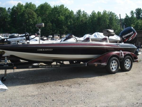 Ranger new and used boats for sale for Fishing boats for sale craigslist