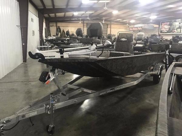 Xpress Boats XP20CC