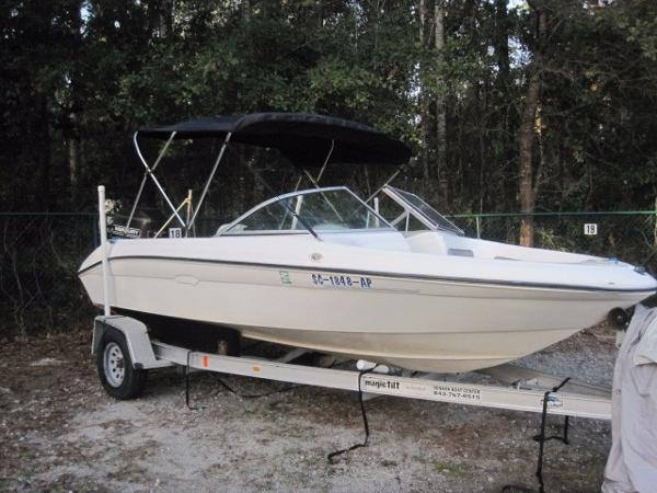 sea ray 175 bow rider boats for sale. Black Bedroom Furniture Sets. Home Design Ideas