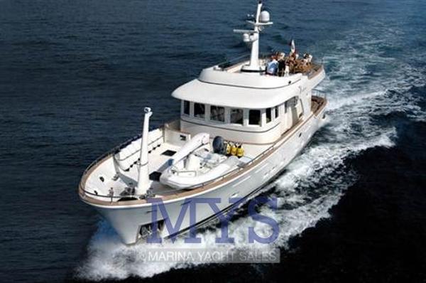 Terranova Yachts EXPLORER 68 TERRANOVA 68.jpg