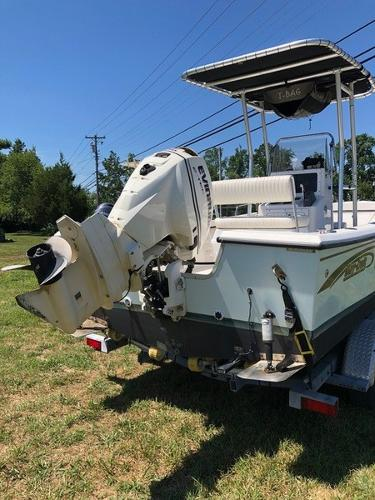 May Craft Boats For Sale Boats Com
