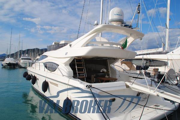 Ferretti Yachts 550 Ferretti55-2005-Valbroker (6)