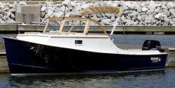 Seaway Seafarer Seaway Seafarer