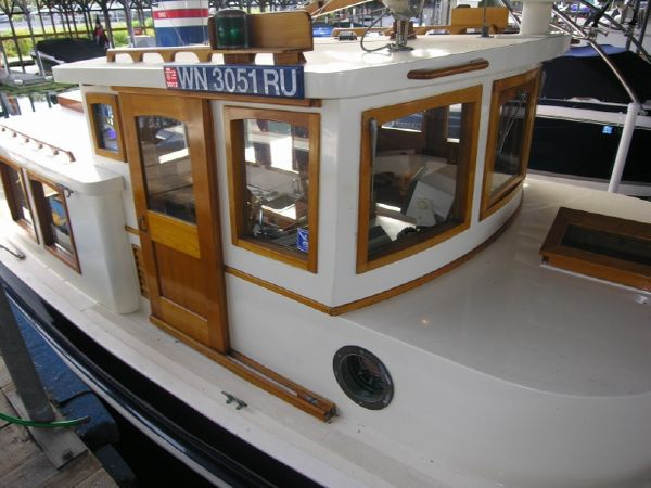 StbrdPilotHouse