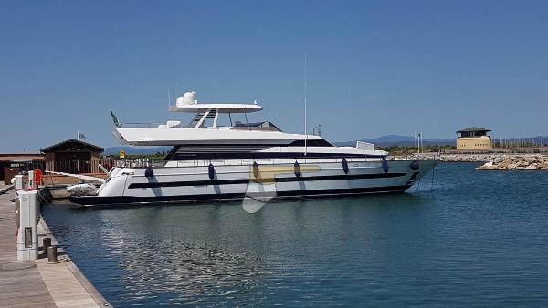 Cantieri di Pisa AKHIR 25 S 2018-01-30-PHOTO-00000623