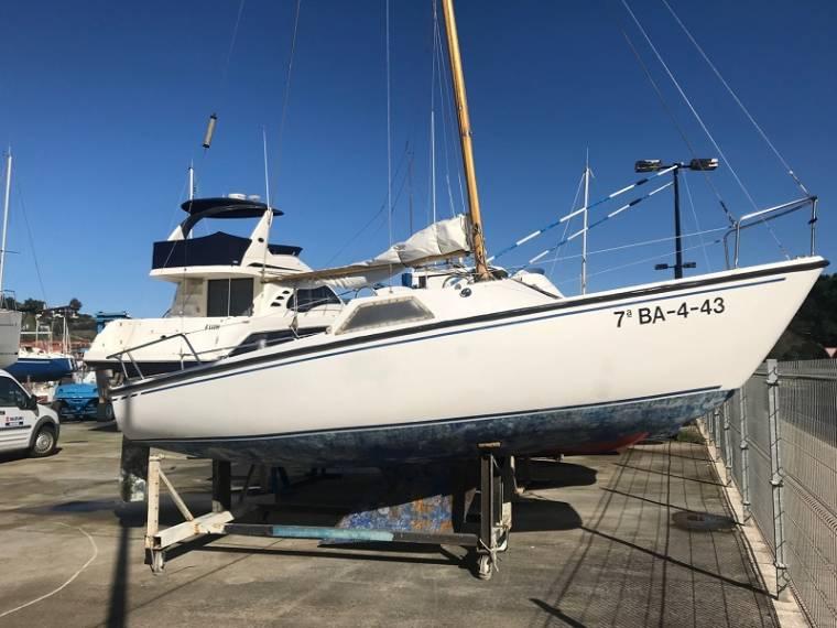 arcoa yachts ARCOA