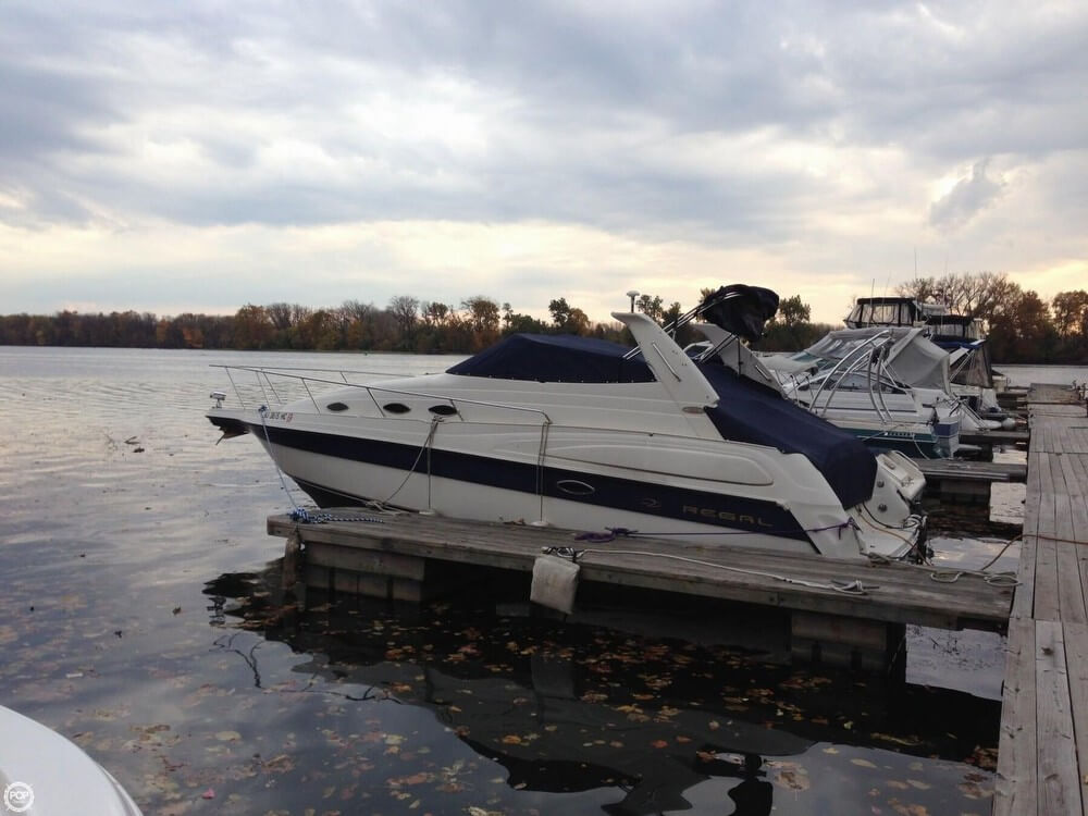 5790376_0_050620161550_1?t=1461654000000&w=900&h=900 1999 regal commodore 2760, trenton new jersey boats com Regal Commodore 402 at gsmx.co