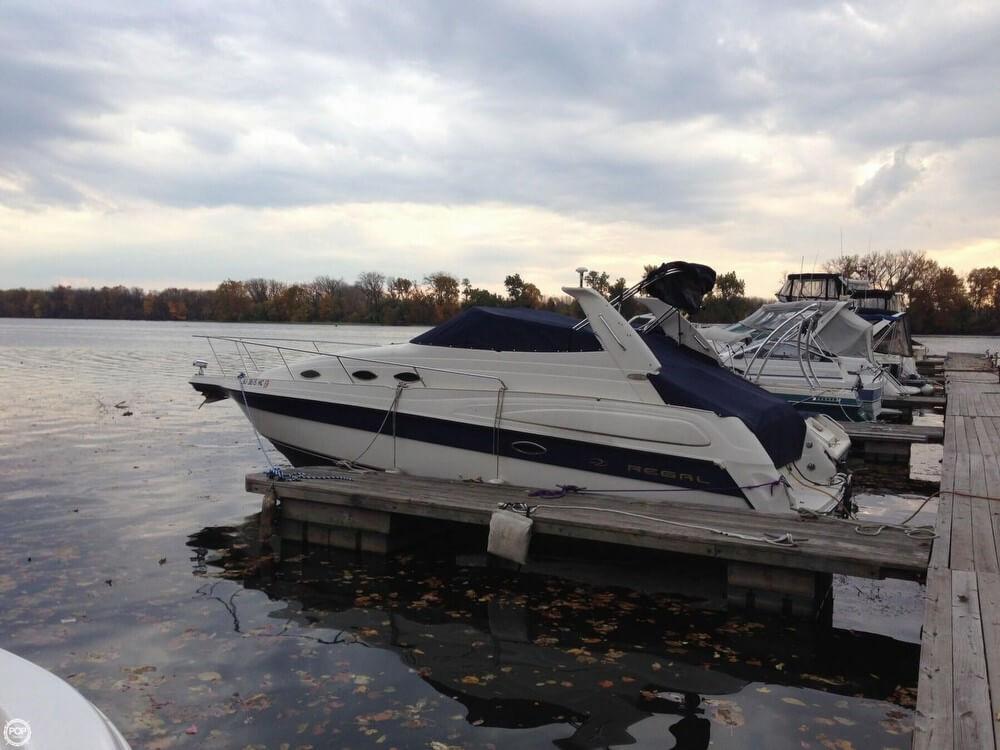 5790376_0_050620161550_1?t=1461654000000&w=900&h=900 1999 regal commodore 2760, trenton new jersey boats com Regal Commodore 402 at gsmx.co