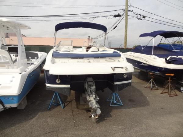 Four Winns 240 BR Horizon