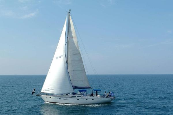 Atlantic 61