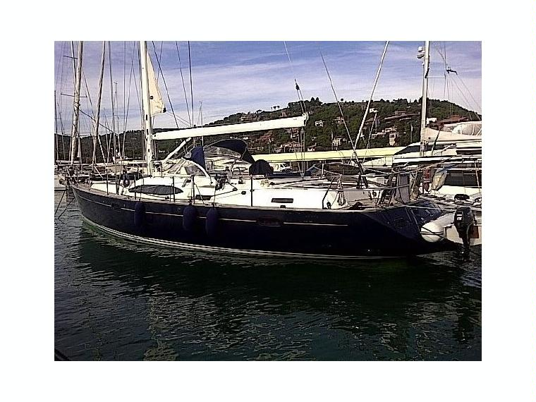 Moody Boats Moody Boats Moody 56'