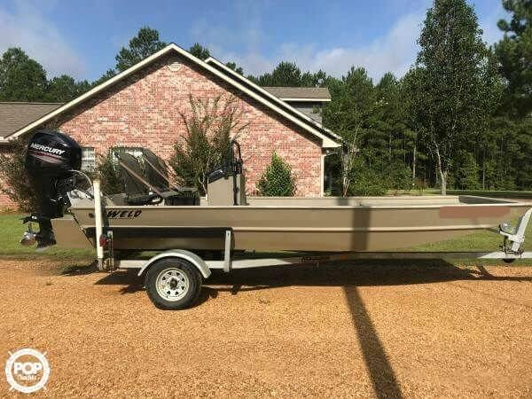 Alweld 1652 2014 Alweld 1652 for sale in Oak Vale, MS