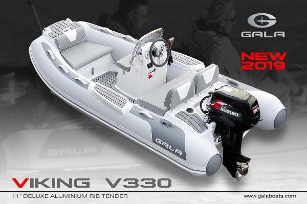 Gala V330
