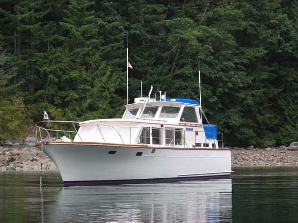 Roughwater 41