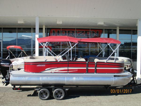 Weeres | New and Used Boats for Sale