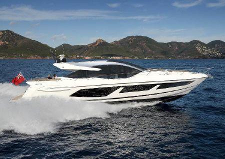 Sunseeker Predator 74 Boats For Sale Boats Com