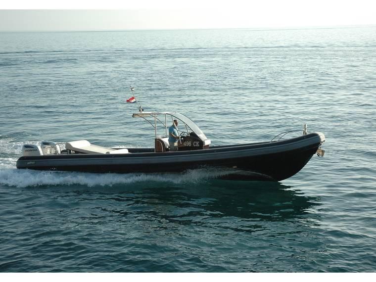 unbekannt Unbekannt Sea Water 410