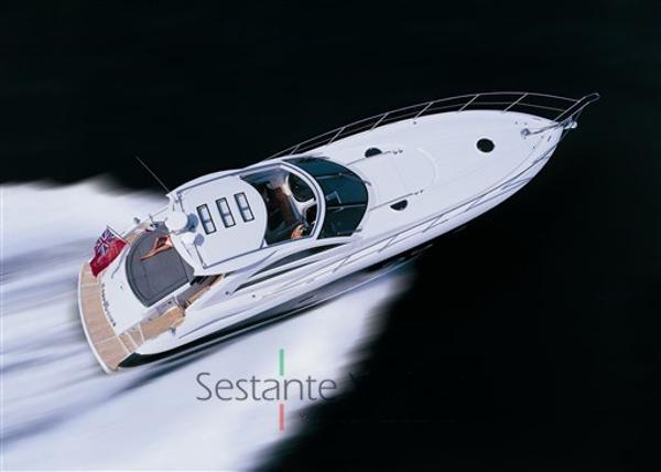 Sunseeker Portofino 53 3860X1283571545906250005.jpg