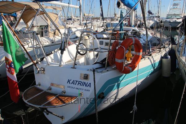 Custom Alb Sail EC 37 IMG_6140