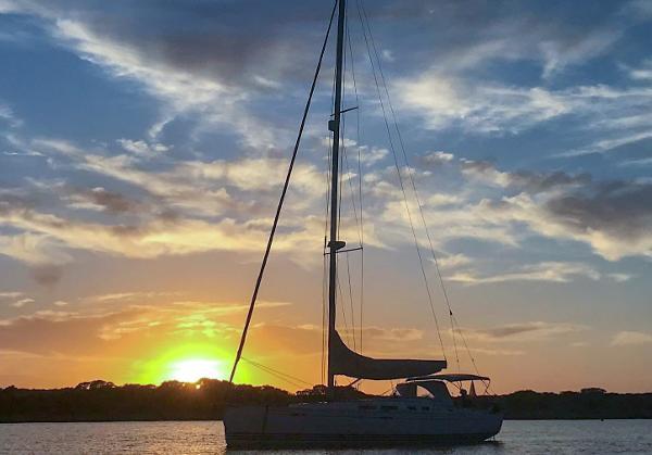 X-Yachts Xc 42