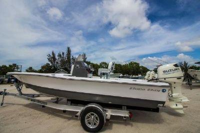 Boca Bay 224