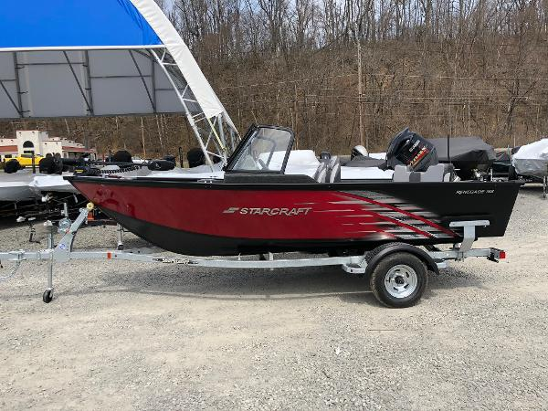 Starcraft Renegade 168