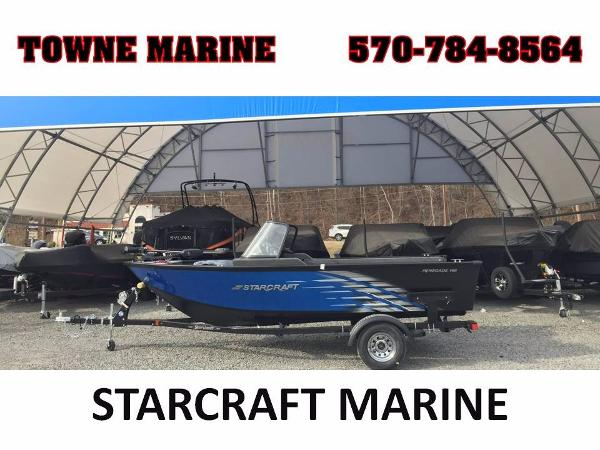 Starcraft Renegade 168