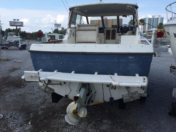 Used boats for sale in panama city beach florida for Used boat motors panama city fl