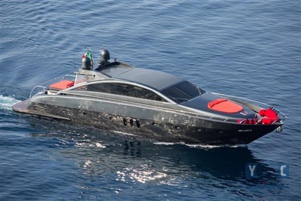 Jaguar 24m Sport IMG_6077