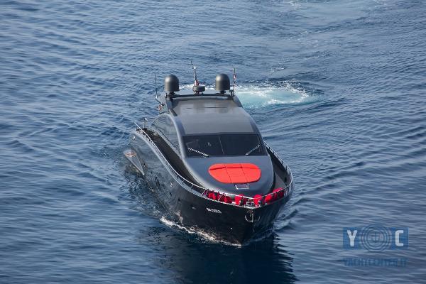 Jaguar 24m Sport IMG_6076