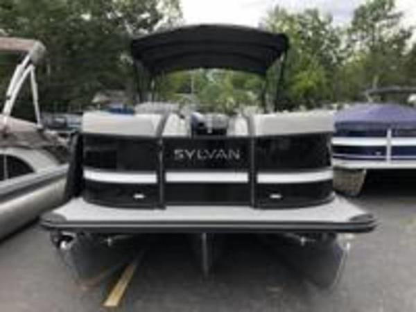 Sylvan L3LZ